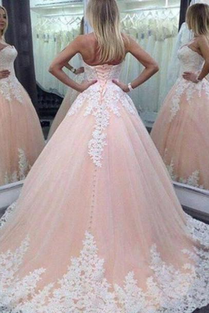 2018 Wedding DressesSweethear tWhite Lace Mermaid Wedding Dresses ,Applique Wedding Dresses, Wedding Dresses,Lace Bridal Dresses,Real Photos Wedding Dresses